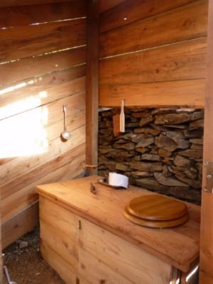 les_toilettes_sches