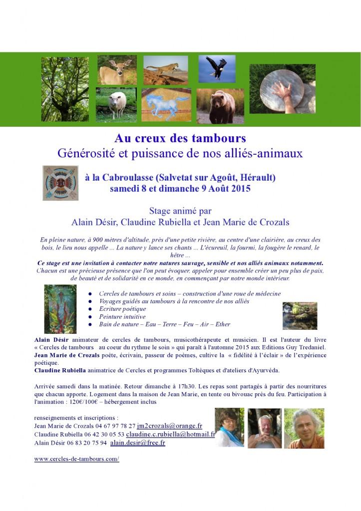 Atelier La Cabroulasse Aout 2015-page0001(1)